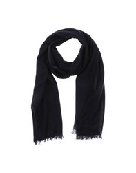 Michael Kors Accessories Oblong Scarves Men