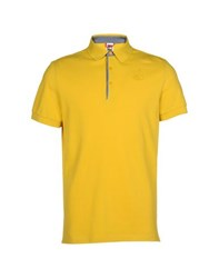 The North Face Topwear Polo Shirts Men