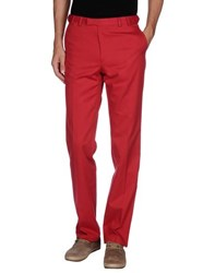 Givenchy Trousers Casual Trousers Men