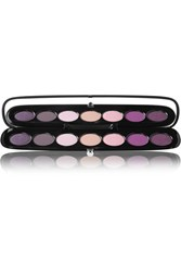 Marc Jacobs Beauty Style Eye Con No. 7 Plush Eyeshadow Palette The Tease 202 Pink