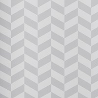 Ferm Living Angle Wallpaper Sample Swatch