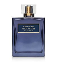 Crabtree And Evelyn Persian The Edp 100Ml Female