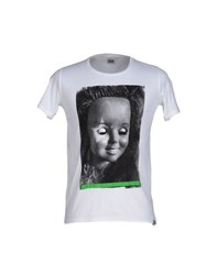 Dress Code Topwear T Shirts Men