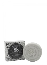 Czech And Speake No.88 Shave Soap Refill 90G