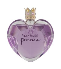 Vera Wang Princess Edt 50Ml 100Ml Female