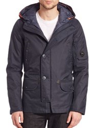 Spiewak Empire System 4 In 1 Parka