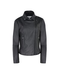 8 Coats And Jackets Jackets Black