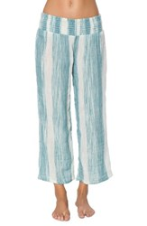 O'neill Women's Rida Cover Up Beach Pants