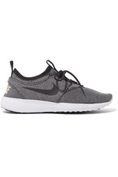 Nike Juvenate Se Marled Mesh Sneakers Gray