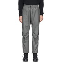 John Elliott Grey Tomba Himalayan Trousers