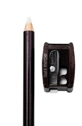 Laura Mercier Anti Feathering Clear Lip Pencil Clear
