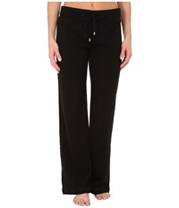 Ugg Collins Pant Black Women's Casual Pants