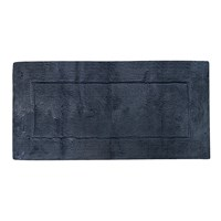 Abyss And Habidecor Must Bath Mat 307 80X160cm