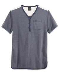 Armani Exchange Men's Jumper T Shirt Multi