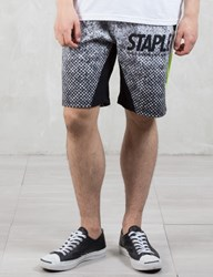Staple Crosscourt Sweatshorts