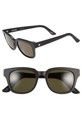Electric Eyewear Women's Electric '40Five' 50Mm Retro Sunglasses