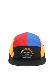 New Era North Face X Twenty9 Baseballhat Multicolor