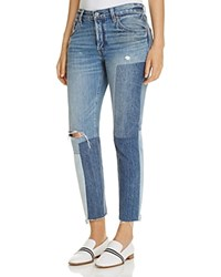 Levi's 501 Original Jeans In Ragged Lands