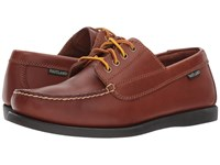 Eastland 1955 Edition Falmouth Tan Men's Lace Up Casual Shoes