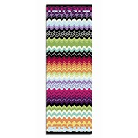 Missoni Home Giacomo Fitness Towel 59