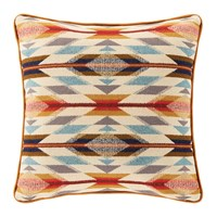 Pendleton Decorative Jacquard Cushion Wyeth Trail