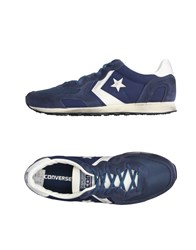 Converse Cons Footwear Low Tops And Sneakers