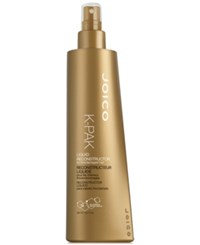 Joico K Pak Liquid Reconstructor 10.1 Oz From Purebeauty Salon And Spa No Color