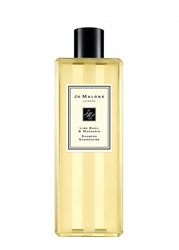 Jo Malone London Lime Basil And Mandarin Shampoo 250Ml