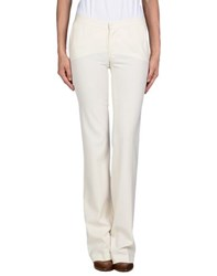 Scrupoli Trousers Casual Trousers Women
