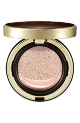 Sulwhasoo Perfecting Cushion Intense No 13 Light Pink