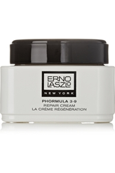 Erno Laszlo Phormula 3 9 Repair Cream 50Ml