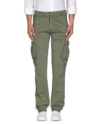 X Cape Trousers Casual Trousers Men