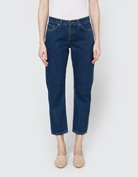 Just Female Rock Jeans Blue Rinse