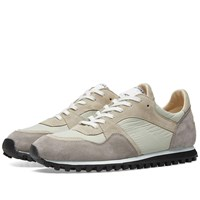 Spalwart Marathon Trail Low Neutrals