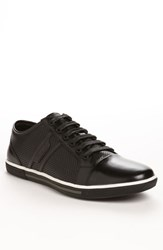 Men's Kenneth Cole New York 'Down N Up' Sneaker