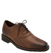 Men's Neil M 'Boston' Oxford Online Only