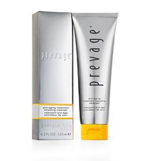 Elizabeth Arden Prevage Cleanser Female