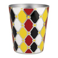 Alessi Circus Ice Bucket