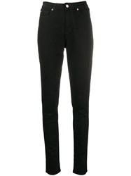 Paul Smith Ps Skinny Jeans 60