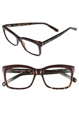 Women's Bobbi Brown 'The Brooklyn' 53Mm Reading Glasses