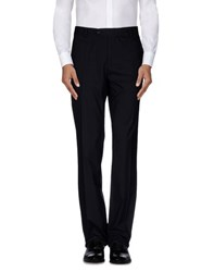 Hotel Trousers Casual Trousers Men
