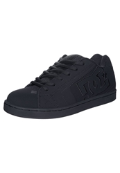 Dc Shoes Net Skater Shoes Black