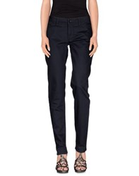 Brian Dales Denim Denim Trousers Women