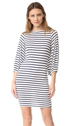 Rachel Pally Medina Dress Jupiter Stripe