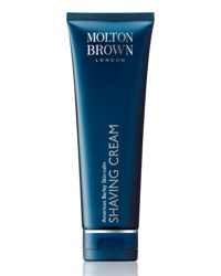 Molton Brown Men's Skin Calming Shaving Cream