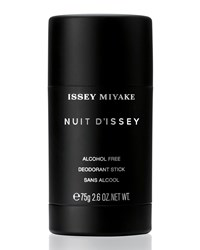 Nuit D'issey Deodorant Stick 75G Issey Miyake