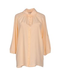 Tucker Shirts Shirts Women Sand
