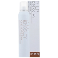 Philip Kingsley Philip Kinglsey One More Day Dry Shampoo