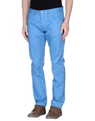 Jack And Jones Jack And Jones Casual Pants