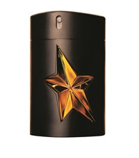 Thierry Mugler A Men Pure Malt Edt 100Ml Male